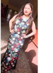 Mamta  Shivraj madishetty, 21  , Thane