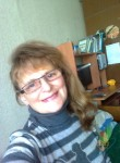 Mariya, 63  , Kholmogory