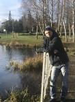 yarik, 28  , Viljandi