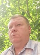 ALEX, 48, Russia, Odintsovo