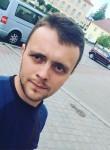 Aleksey, 23  , Izyaslav