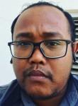 Roorey, 32  , Sihanoukville