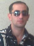 sakhib, 37, Baku