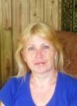 Vera, 54  , Stavropol