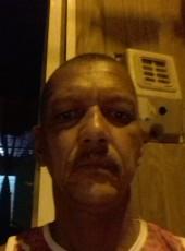 Fábio , 48, Brazil, Aracaju
