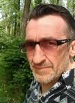 Yuriy, 46  , Minsk