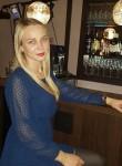 Yuliya Krasikova, 28, Ulan-Ude