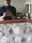Manolis, 23  , Athens
