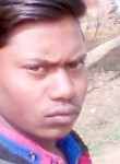 Jitendra singh, 18  , Ambah