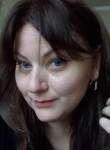 Anastasia, 37  , Nalchik