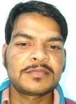Monu, 28  , Indore