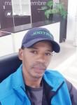 Jonh, 34  , Brazzaville