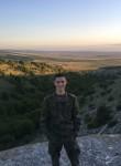 Danielyan, 21  , Moscow