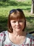 Natalya, 47  , Samara