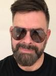 Marcus, 50  , San Jose