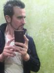 Artur, 30  , Koszalin