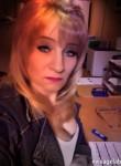 Marina, 46  , Yartsevo