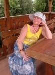 Valentina , 62  , Kerch