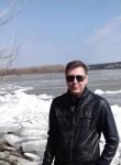 Maksim, 30, Biysk