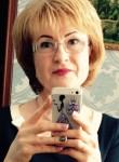 Tatyana, 57  , Cherkessk