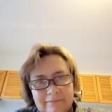 Olesya, 49  , Pandino