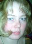 Elena, 34  , Snezhinsk