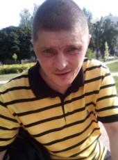 Ruslan, 41, Ukraine, Luhansk