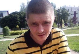 Ruslan, 41 - Just Me