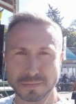 Yuriy, 49, Kryvyi Rih