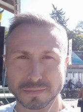 Yuriy, 50, Ukraine, Kryvyi Rih
