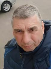 Nik , 52, Ukraine, Odessa