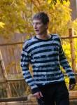 Dmitriy, 31, Novokuznetsk