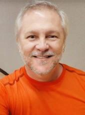 Eric, 63, Ghana, Accra