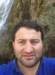 ercan bilal, 33 - знакомства Esenyurt