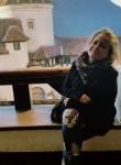 Andrea, 23  , Brasov