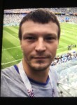 ToSha, 32  , Moscow
