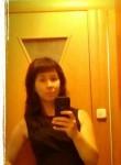 Yana, 32, Krasnodar