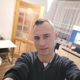 Grzegorz, 31  , Bytow