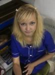 Alyena, 23, Krasnodar