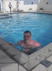 Andrey, 53, Kazakhstan, Astana