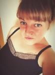 Yulya, 25  , Spassk-Ryazanskiy