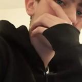 Mario, 19  , Melito di Porto Salvo