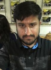 sara, 29, India, Chennai
