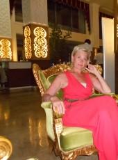 natalya, 56, Russia, Yoshkar-Ola