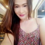 Tonie, 27  , Manila