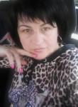Vredina, 42  , Chernivtsi