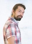 Ramil, 30, Sochi