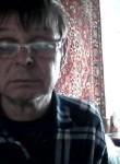 vladimir pokhabov, 52  , Achinsk