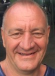 Ron, 53  , Gaborone