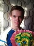 Denis, 18  , Vozjega